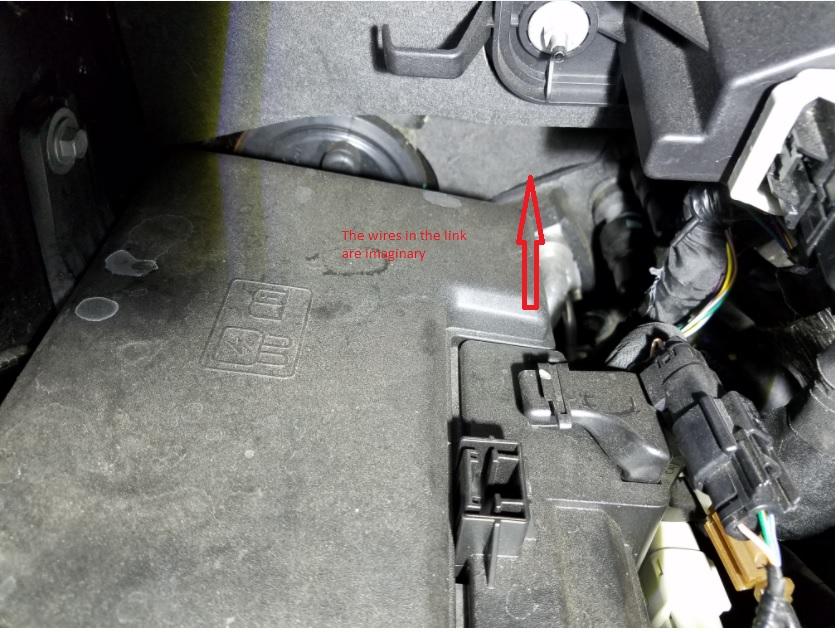 2017 Ford Raptor Upfitter Switches Wiring Diagram from www.raptorforumz.com