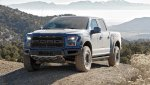 90-Concept-of-2019-Ford-F150-Quad-Cab-First-Drive-Exterior-and-Interior-by-2019-Ford-F150-Quad...jpg