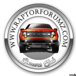 Ford Raptor Wallpaper - 1600x1200